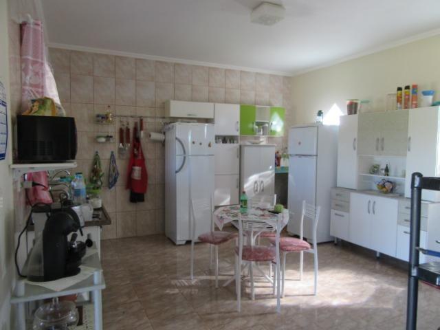 Chácara 2.000 m2 próximo a cidade via asfalto local seguro e tranq Rf. 420 Silva Corretor - Foto 15