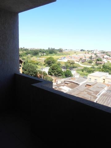 Apartamento à venda com 2 dormitórios em Jardim paraíso, São carlos cod:2756 - Foto 7