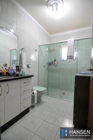 Casa à venda com 3 dormitórios em João costa, Joinville cod:1907 - Foto 18