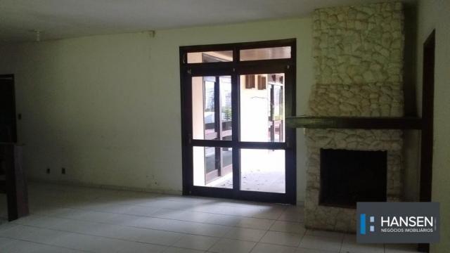 Casa para alugar com 4 dormitórios em Saguaçú, Joinville cod:1700 - Foto 7