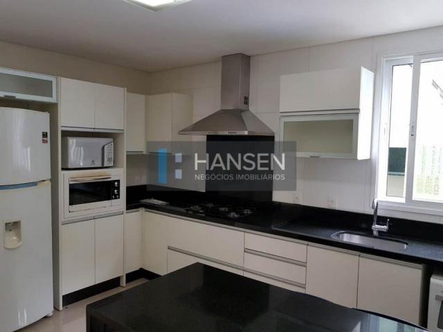 Casa à venda com 5 dormitórios em América, Joinville cod:2068 - Foto 8