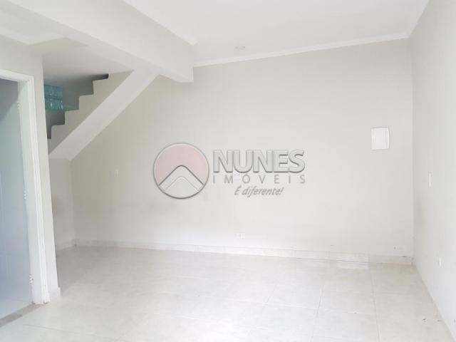 Casa para alugar com 5 dormitórios em Vila osasco, Osasco cod:183761 - Foto 12
