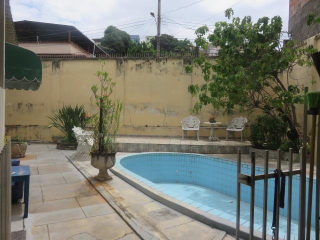 Casa a venda no bairro ipanema - Foto 18