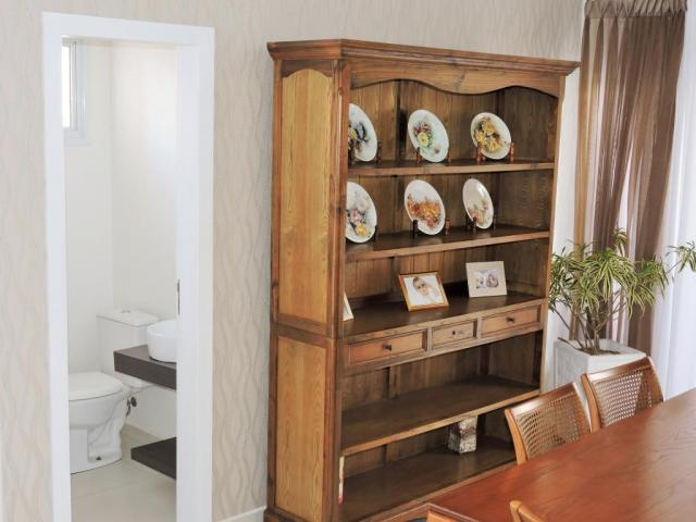 Casa à venda com 4 dormitórios em Vila nova, Joinville cod:2072 - Foto 20