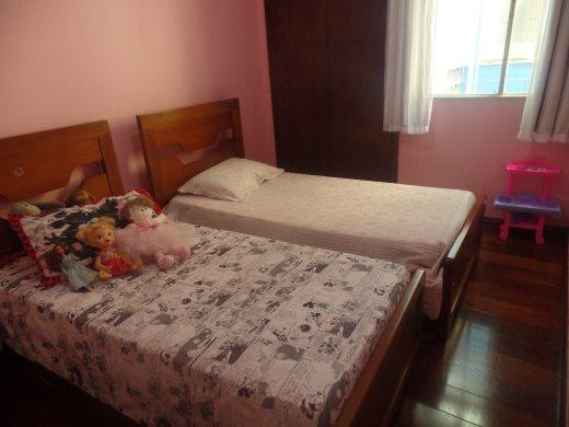 Apartamento à venda com 2 dormitórios em Santa efigênia, Belo horizonte cod:18240 - Foto 5