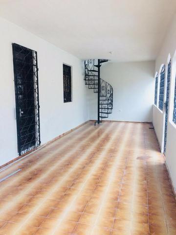 MM Casa na Cohama 5 Suites - Foto 3