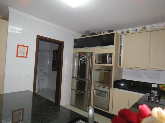 Casa à venda com 5 dormitórios em Glória, Joinville cod:2073 - Foto 19