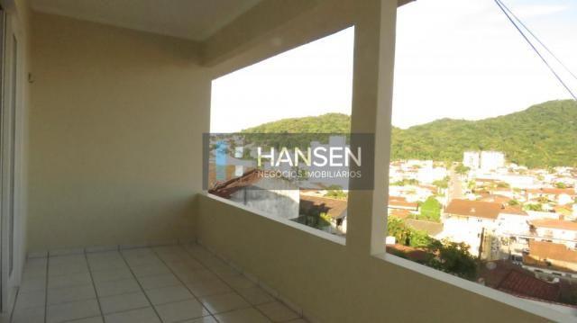 Casa à venda com 5 dormitórios em Saguaçú, Joinville cod:2311 - Foto 4