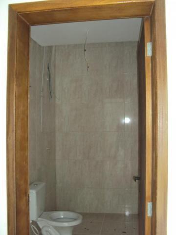 Casa à venda com 2 dormitórios em Santa catarina, Joinville cod:1205 - Foto 26