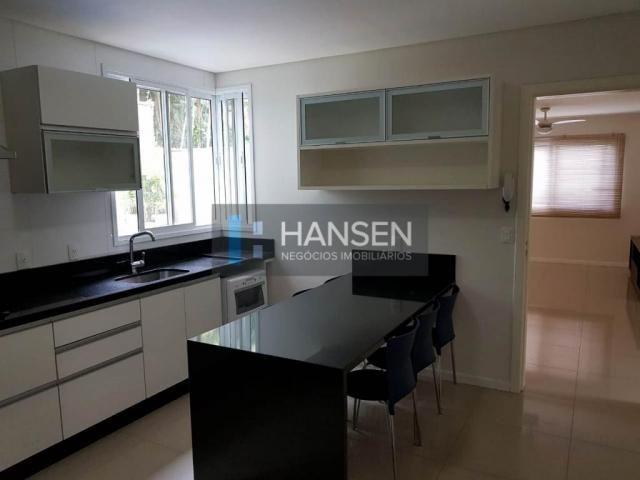 Casa à venda com 5 dormitórios em América, Joinville cod:2068 - Foto 7