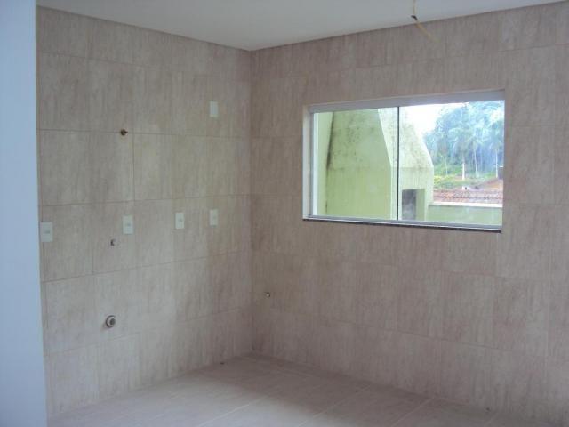 Casa à venda com 2 dormitórios em Santa catarina, Joinville cod:1205 - Foto 12
