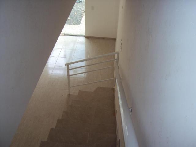 Casa à venda com 2 dormitórios em Santa catarina, Joinville cod:1205 - Foto 9