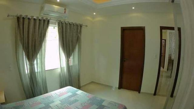 Casa à venda com 3 dormitórios em João costa, Joinville cod:1678 - Foto 13
