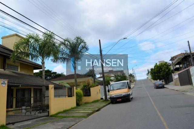 Casa à venda com 4 dormitórios em Petrópolis, Joinville cod:1865 - Foto 2