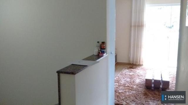 Casa à venda com 4 dormitórios em Santa catarina, Joinville cod:1649 - Foto 20