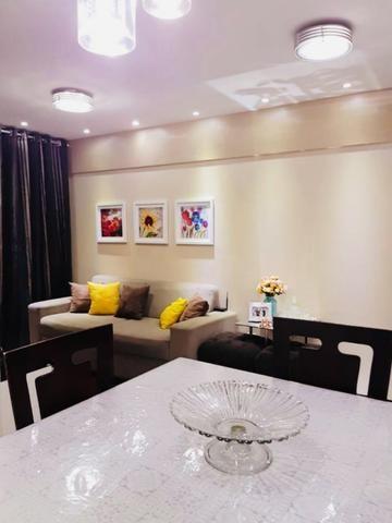 Apartamento 3 quartos no Bairro Ellery em perfeito estado de conservação - Foto 10