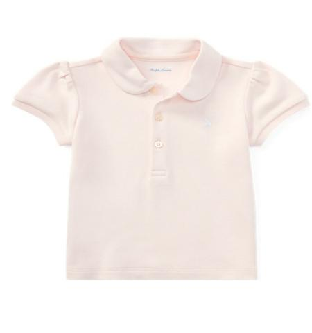 81c05cdc5 Camisa polo Ralph Lauren femininas - Artigos infantis - Barro ...