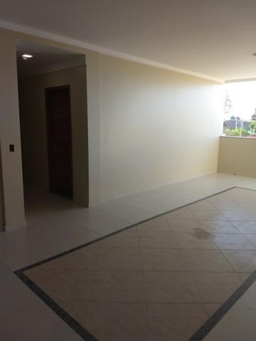 Alugo Apartamentos novos (BR 304), D.Jaime Câmara, próx. à Facene, Ifrn, Uern e Ufersa - Foto 2