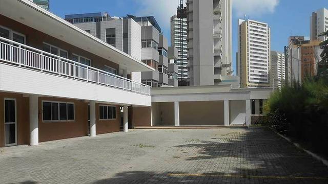 Imóvel comercial em área nobre de Fortaleza - Foto 17