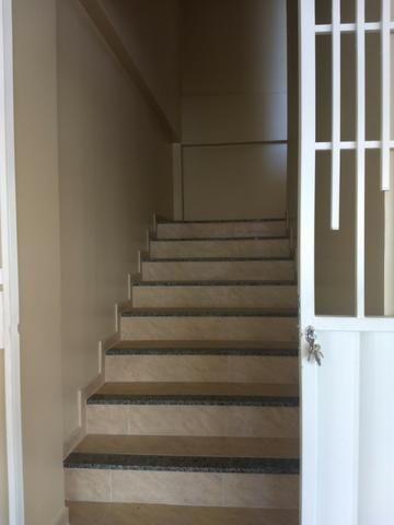 Alugo Apartamentos novos (BR 304), D.Jaime Câmara, próx. à Facene, Ifrn, Uern e Ufersa - Foto 7