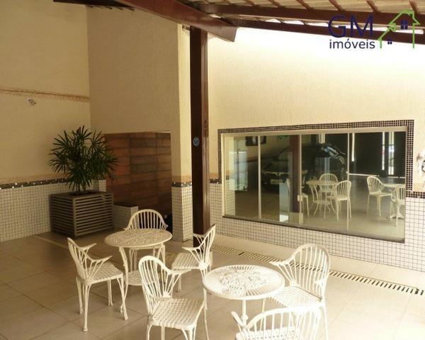 Casa a venda Quadra 09 Sobradinho I / 02 Quartos / Sobradinho DF / De Pavimento / Churras - Foto 15