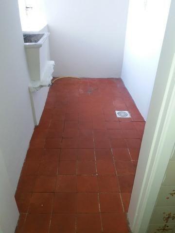 Apartamento central com garagem, Rua Santa Cruz, 2321 - Foto 10