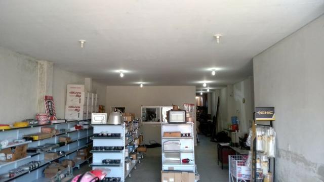 Vende-se Prédio na Av. Triunfo em Serra Talhada-PE - Foto 7
