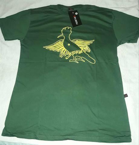 7de7fa536 Camisas masculinas 20 reais cada - Roupas e calçados - Cidade ...