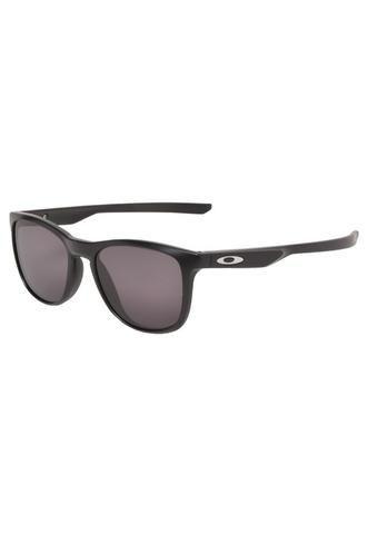 443d49f3d9 Óculos de sol Oakley Trillbe X preto 0OO9340 - NOVO - Bijouterias ...