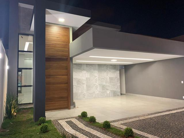 3 Suites top de linha alto padrão rua 12 - Foto 5