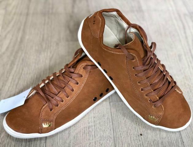 017470fa99 Sapatos osklen e Mocassim - Roupas e calçados - Novo Horizonte ...