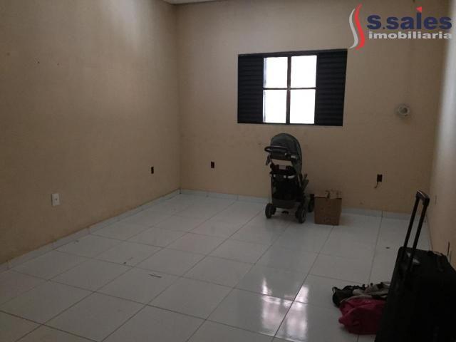 Casa à venda com 2 dormitórios em Águas claras, Brasília cod:CA00351 - Foto 5