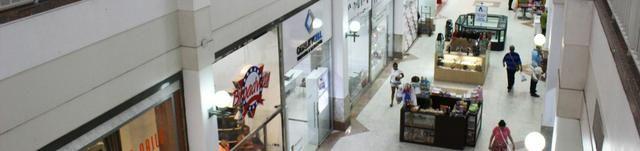 Loja para alugar em Fortaleza | Aldeota | 56 metros - Foto 2