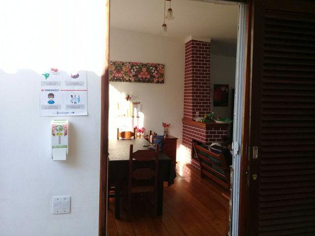Ótima residência no Quarteirão Ingelheim com renda mensal de R$5.500,00 - Foto 11
