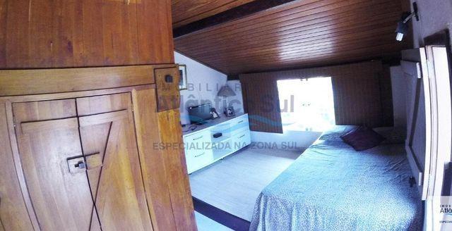 Ilhéus / BA Pontal Casa 04 quartos, sendo 02 suítes - Pontal - 0034 - Foto 10