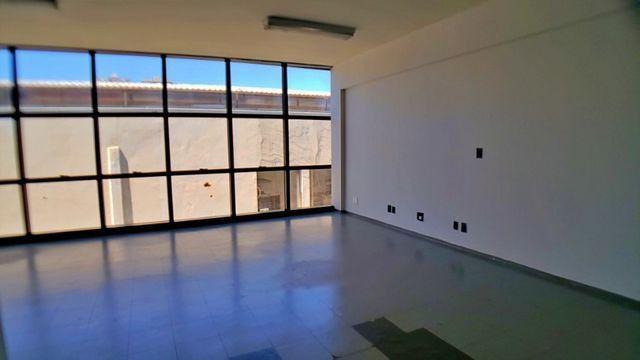 Centro Empresarial - Sala de 51 m² na 104 Sul - Foto 5