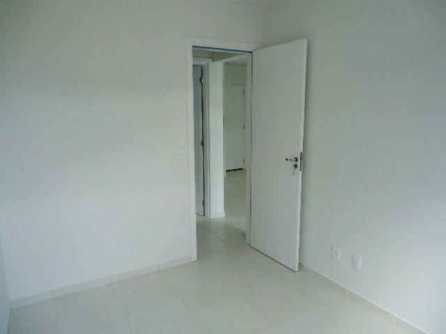 1641 - Apartamento de 2 quartos para Alugar em Biguaçu! - Foto 10