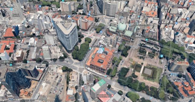 Escritório à venda com 1 dormitórios em Jardim pedroso, Indaiatuba cod:CX10006356SP - Foto 2