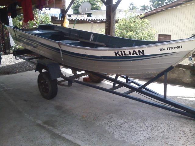;barco,motor,carreta