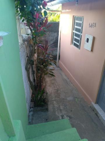 Casa em Caetés I Abreu e Lima - Foto 4