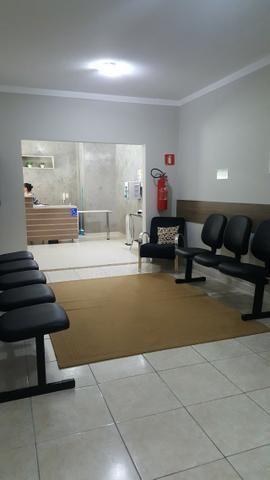 Sala próximo ao Comper da Rua Joaquim Murtinho - Foto 3