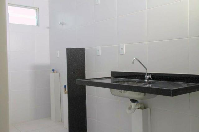 Residencial no Geisel - Foto 7