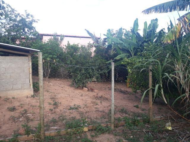 Chácara com 500m² em Barreto - Nova Serrana - Foto 13