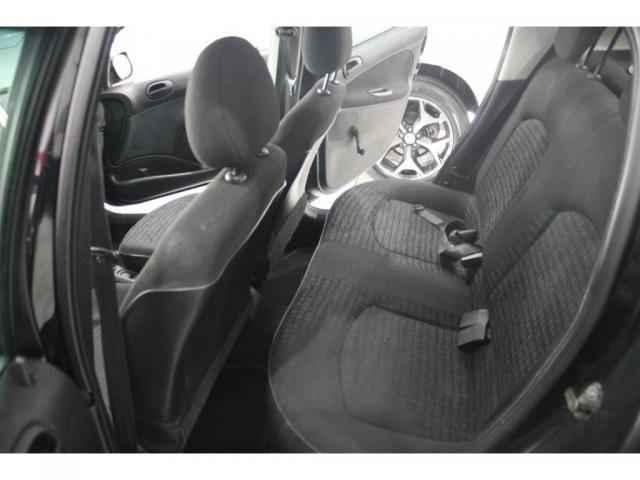 Peugeot 206 Sensation 1.0 16v 5p - Foto 8