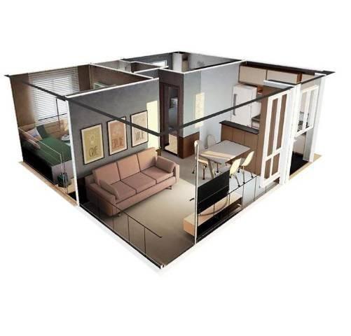 MM - Apartamento no Grande Dirceu Condominio completo - Foto 10