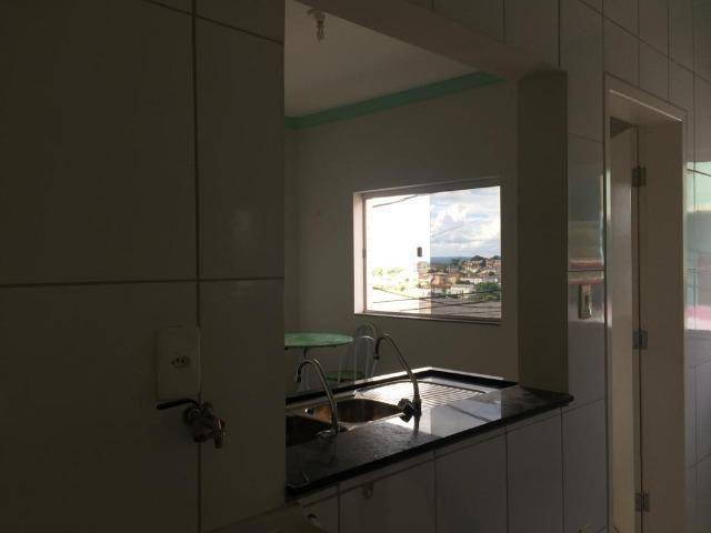 Apartamento Temporada em Três Marias - MG - Centro - Foto 7