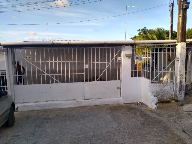 Casa em Caetés I Abreu e Lima