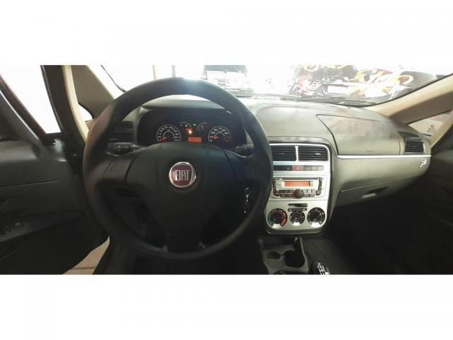 Fiat Punto attractive - Foto 6