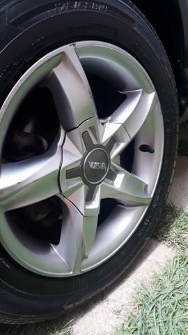 Honda Fit * - Foto 11