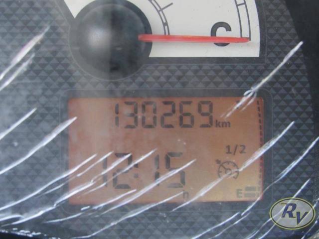 FIAT PALIO 2008/2008 1.0 MPI ELX 8V FLEX 4P MANUAL - Foto 2